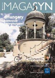 eHungary