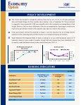 Economy Update 2-8 July 2012 - CII - Page 2