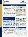 Economy Update 2-8 July 2012 - CII - Page 3