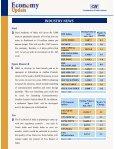 Economy Update 2-8 July 2012 - CII - Page 4