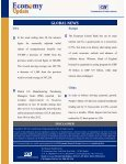 Economy Update 2-8 July 2012 - CII - Page 5