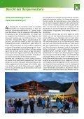 Ausgabe 4/2013 - Gemeinde Rohrmoos-Untertal - Seite 2
