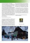 Ausgabe 4/2013 - Gemeinde Rohrmoos-Untertal - Seite 3