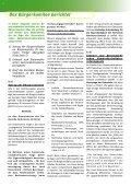 Ausgabe 4/2013 - Gemeinde Rohrmoos-Untertal - Seite 4