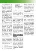 Ausgabe 4/2013 - Gemeinde Rohrmoos-Untertal - Seite 5