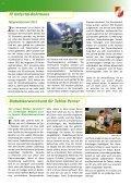 Ausgabe 4/2013 - Gemeinde Rohrmoos-Untertal - Seite 6
