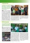 Ausgabe 4/2013 - Gemeinde Rohrmoos-Untertal - Seite 7