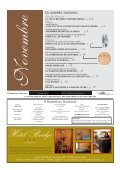 i merletti di Burano e la loro scuola - Il postalista - Page 2