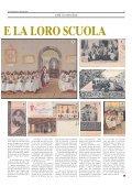 i merletti di Burano e la loro scuola - Il postalista - Page 4