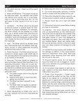 Q-D6™ - zZounds.com - Page 4