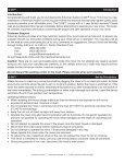 Q-D6™ - zZounds.com - Page 5