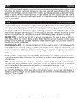 Q-D6™ - zZounds.com - Page 6