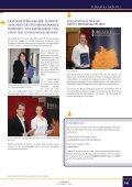 Die Zeitschrift für stud. iur. und junge Juristen - Iurratio - Seite 3