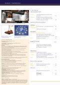 Die Zeitschrift für stud. iur. und junge Juristen - Iurratio - Seite 4