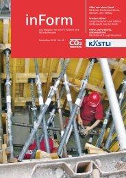 Download (1.9 MB) - Kästli Gruppe