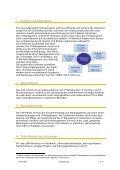 Studyguide CAS ITMS - Berner Fachhochschule Technik und ... - Page 3