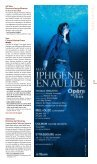 Le théâtre fait son cirque - JDS.fr - Page 2