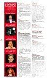 Le théâtre fait son cirque - JDS.fr - Page 3