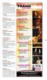 Le théâtre fait son cirque - JDS.fr - Page 4