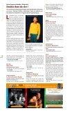 Le théâtre fait son cirque - JDS.fr - Page 5