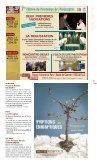 Le théâtre fait son cirque - JDS.fr - Page 6