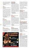 Le théâtre fait son cirque - JDS.fr - Page 7
