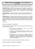 acordo coletivo de trabalho – call/ sinttel-df 2011/ 2012 - Page 7