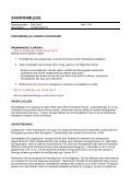 Underlagsinformasjon til interesserte leietagere - Bamble kommune - Page 4
