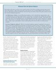 State Health Care Spending - A Systems Perspective.pdf - Page 3