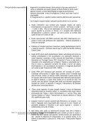 Miligi Lucia - Centro per lo Studio e la Prevenzione Oncologica ... - Page 2