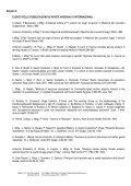 Miligi Lucia - Centro per lo Studio e la Prevenzione Oncologica ... - Page 5