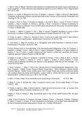 Miligi Lucia - Centro per lo Studio e la Prevenzione Oncologica ... - Page 6