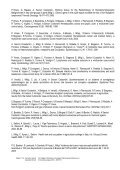 Miligi Lucia - Centro per lo Studio e la Prevenzione Oncologica ... - Page 7