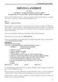 Zpravodaj městské úřadu č. 3 - Lanžhot - Page 5