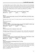 Zpravodaj městské úřadu č. 3 - Lanžhot - Page 7