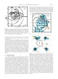 Particle bursts in the Jovian magnetosphere - Institute of Geophysics ... - Page 3
