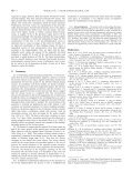 Particle bursts in the Jovian magnetosphere - Institute of Geophysics ... - Page 4
