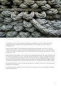 Lanseringsrapport – 2010 - Maritim21 - Page 5