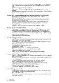 GLADSAXE KOMMUNE Bilag b - Kommentarer og input fra ... - Page 2