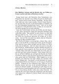 Märchen - Page 5