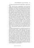 Märchen - Page 6