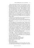 Märchen - Page 7