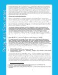 Preguntas frecuentes acerca de casos de muerte por infeccin y su ... - Page 2