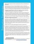 Preguntas frecuentes acerca de casos de muerte por infeccin y su ... - Page 3