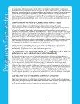 Preguntas frecuentes acerca de casos de muerte por infeccin y su ... - Page 4