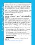 Preguntas frecuentes acerca de casos de muerte por infeccin y su ... - Page 5