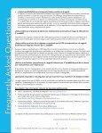Preguntas frecuentes acerca de casos de muerte por infeccin y su ... - Page 6
