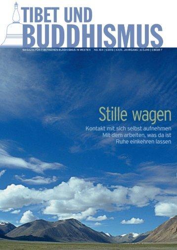 Leseprobe im pdf-Format - Birgit Stratmann