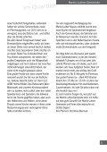 Verabschiedung von Pfarrerin Dorothea Biersack ... - in Martin Luther - Seite 5