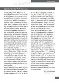 Verabschiedung von Pfarrerin Dorothea Biersack ... - in Martin Luther - Seite 7